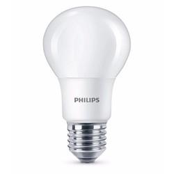 LLAMPADA BULBO LED  7,5W 6500K BIVOLT A60 PHILIPS