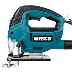SERRA TICO-TICO 220V 850W WS3772 - WESCO