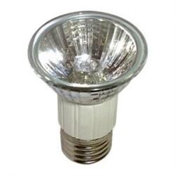 LAMPADA DICROICA 50W 127V JDR E-27 - ECROM
