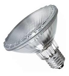 LAMPADA PAR30 50W 127V 1602003 - ECROM