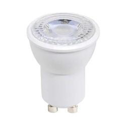 LÂMPADA DICROICA LED MINI MR11 3,5W 6000K GU10 BIVOLT 11080418 - TASCHIBRA