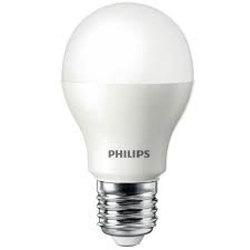 LAMPADA BULBO LED 13,5W 6500K BIVOLT A67ND PHILIPS