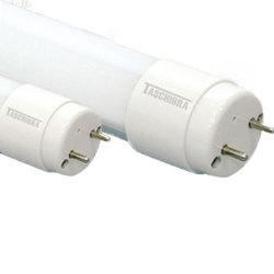 LAMPADA TUBULAR LED 18W 6500K BIVOLT 120CM TASCHIBRA
