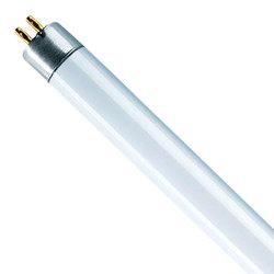 LAMPADA FLUORESCENTE TUBULAR 54W T5 6500K - AVANT