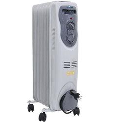 Aquecedor Doméstico à óleo Premium 220V 1500W