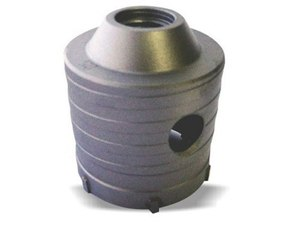Serra Copo Concreto Videa 60mm MISTER